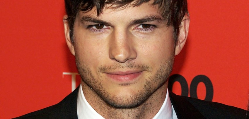 1024px-Ashton_Kutcher_by_David_Shankbone