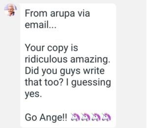 praise-copywriting-happy-clients